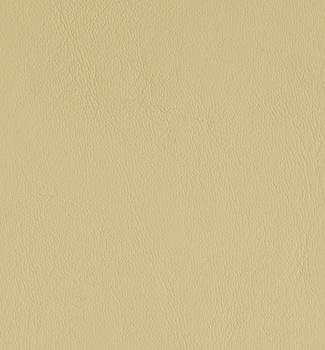 allante-cream