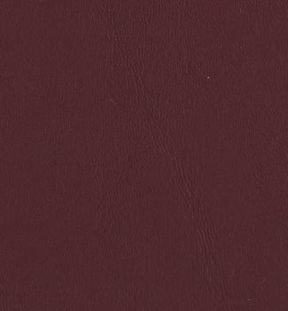 allante-burgundy-al-832_2