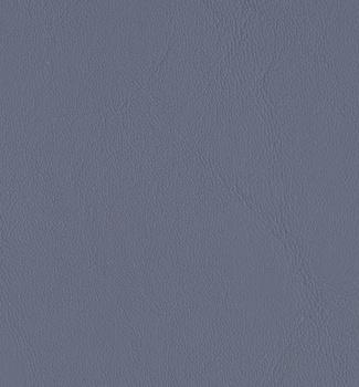 allante-cadet_blue-al-816_2