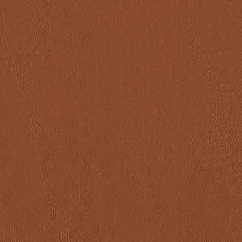 allante-cinnamon-al-838_3