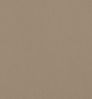 allante-nu-antelope-al-824_2