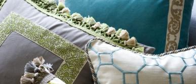 Fabricut_Mount_Vernon_Embroidery
