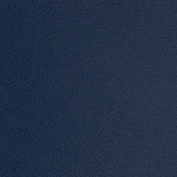 spirit_millennium-regimental_blue-us_345_0
