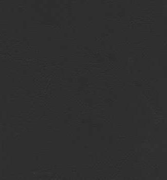 al802_black_allante__1