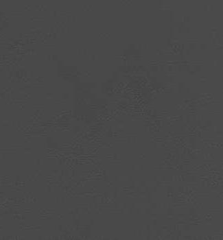 al804_charcoal_allante_