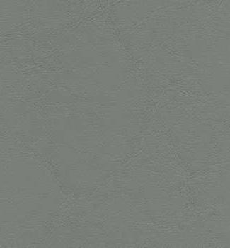 al870_medium_grey_allante_