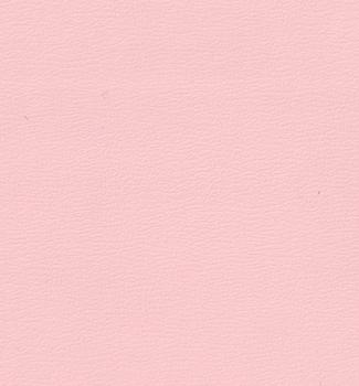 us-503-pink